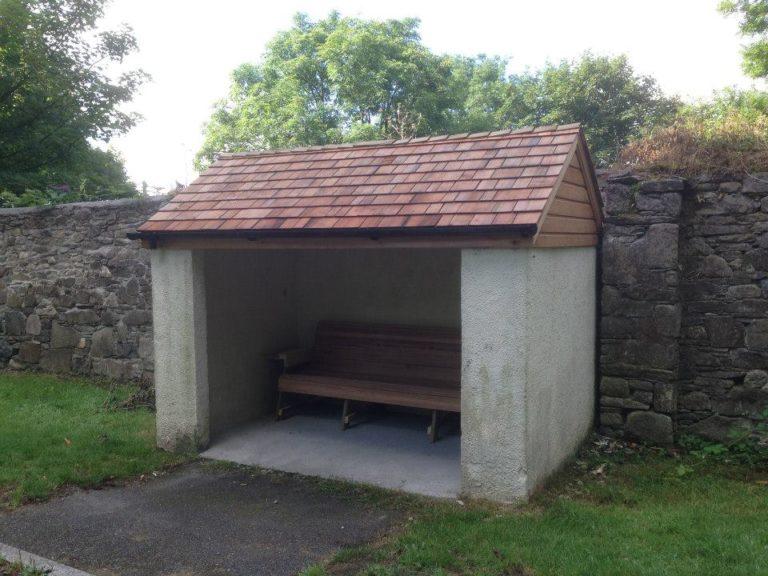 bus-shelter1.jpg