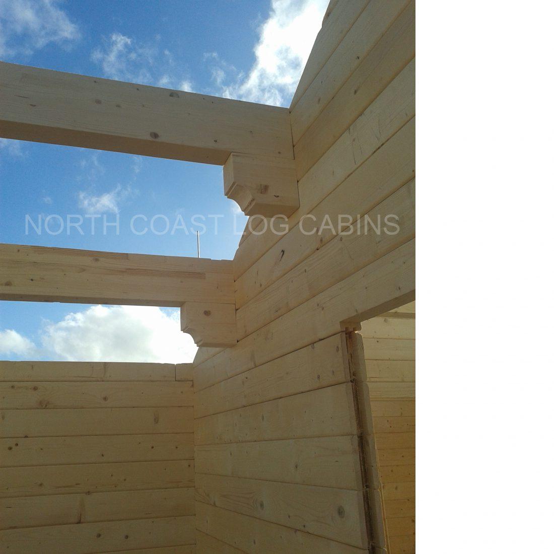80mm-glulam-log-cabin-1.jpg