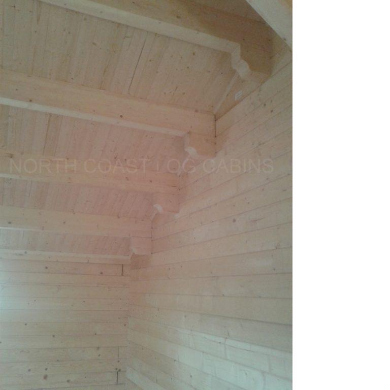 80mm-glulam-log-cabin-4.jpg