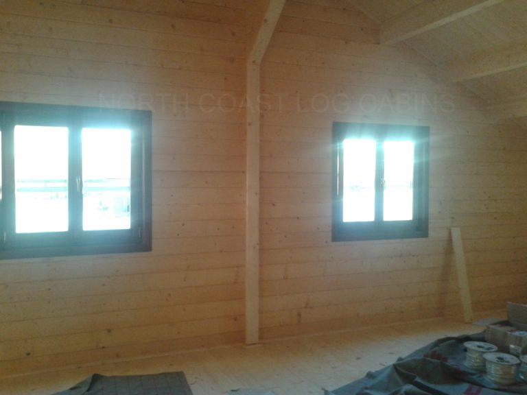 80mm-glulam-log-cabin-5.jpg