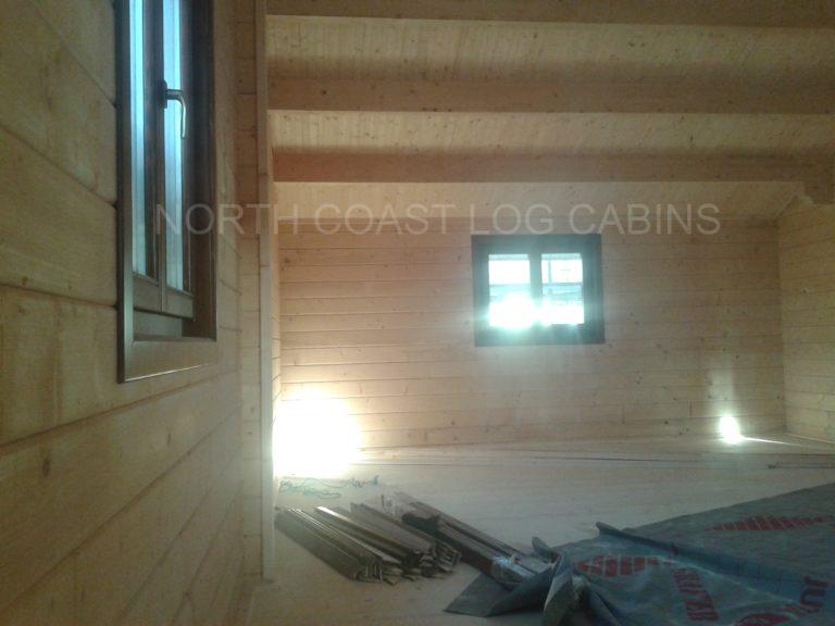80mm-glulam-log-cabin-6.jpg