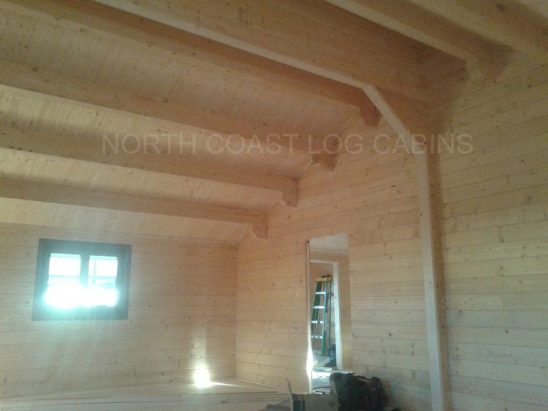 80mm-glulam-log-cabin-7.jpg