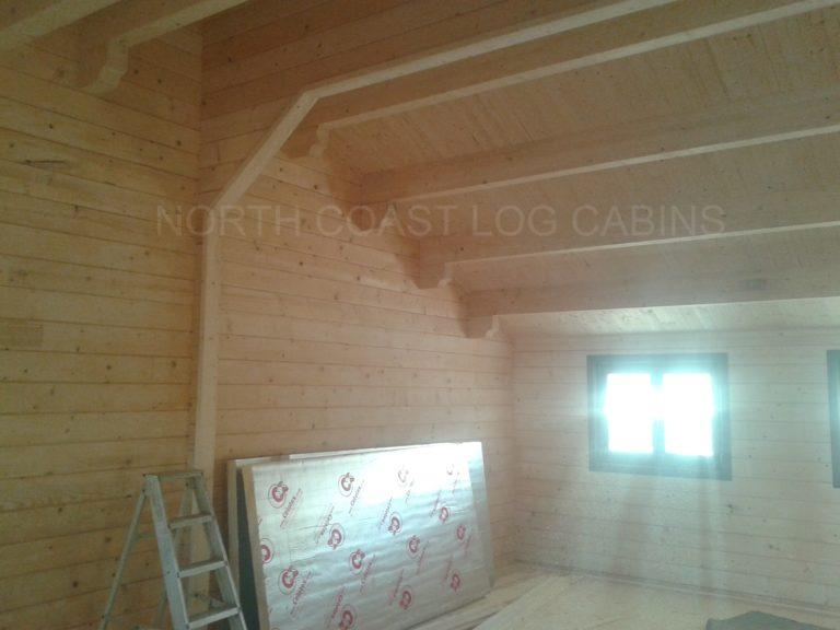 80mm-glulam-log-cabin-8.jpg