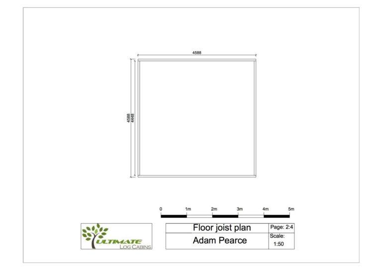 log-cabin-group-adam-pearce-44mm-4.5x45m-devon-11