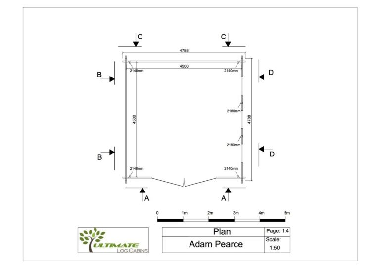log-cabin-group-adam-pearce-44mm-4.5x45m-devon-12