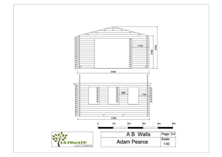 log-cabin-group-adam-pearce-44mm-4.5x45m-devon-9
