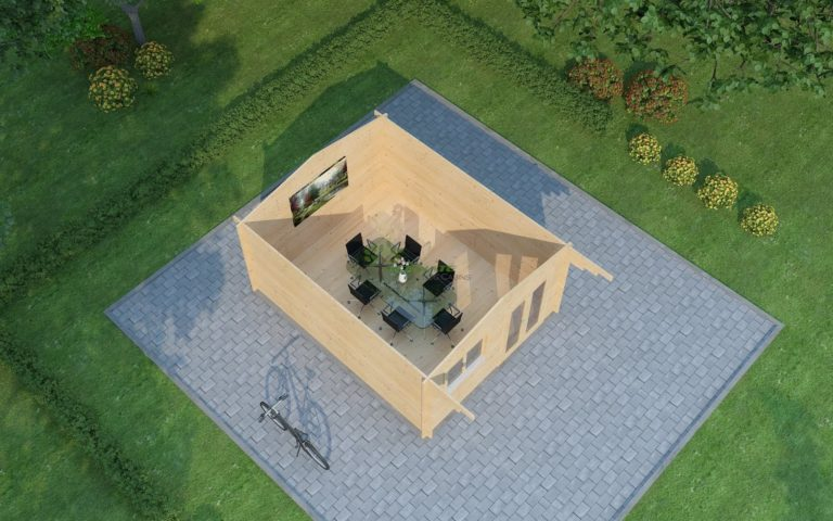 log-cabin-group-arnold-44mm-4x5m-11