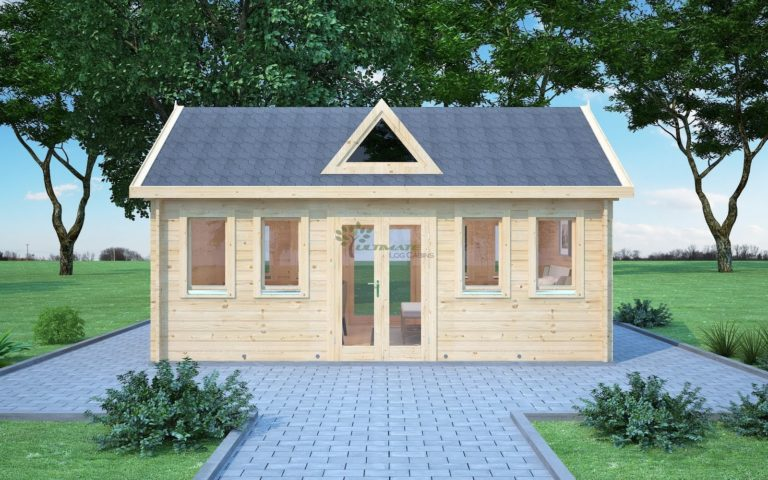 log-cabin-group-arnold-clochouse-44mm-6x4m-fareham-1