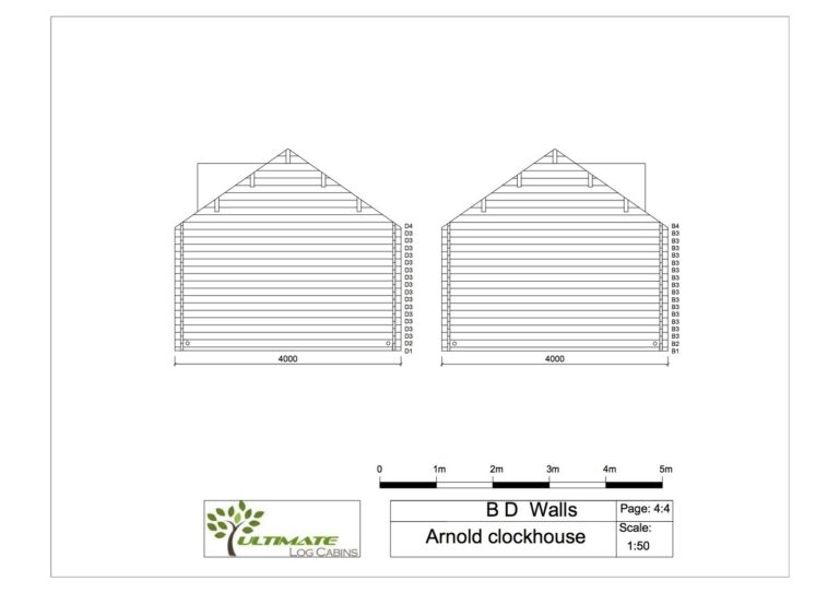log-cabin-group-arnold-clochouse-44mm-6x4m-fareham-10