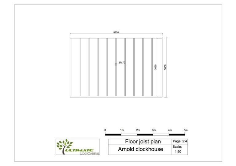 log-cabin-group-arnold-clochouse-44mm-6x4m-fareham-11