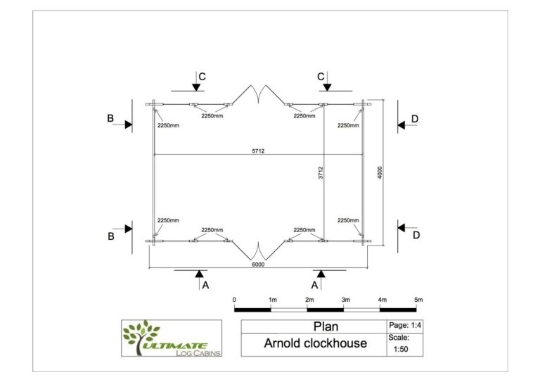 log-cabin-group-arnold-clochouse-44mm-6x4m-fareham-12