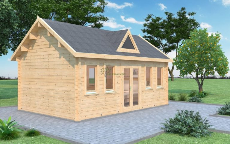 log-cabin-group-arnold-clochouse-44mm-6x4m-fareham-3