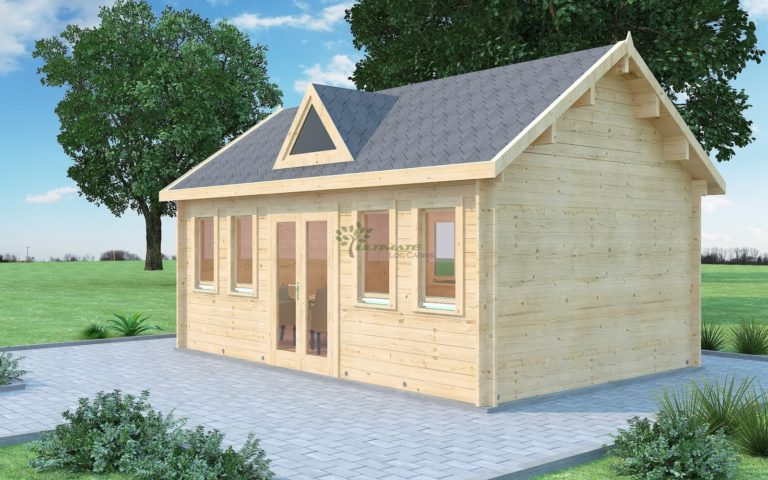 log-cabin-group-arnold-clochouse-44mm-6x4m-fareham-5
