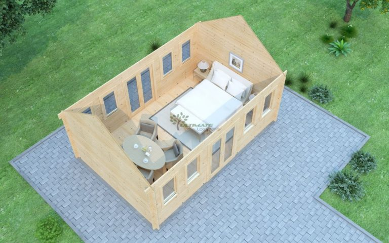 log-cabin-group-arnold-clochouse-44mm-6x4m-fareham-7