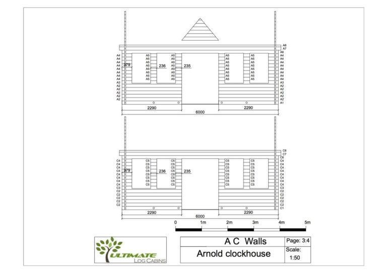 log-cabin-group-arnold-clochouse-44mm-6x4m-fareham-9