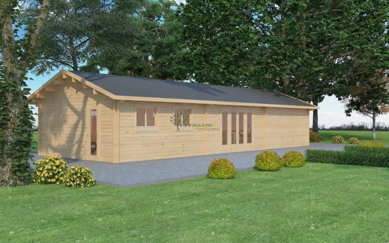 log-cabin-group-arnold-steve-70-100-20mm-15×5.5m-3