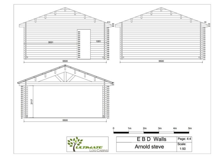 log-cabin-group-arnold-steve-70-100-20mm-15×5.5m-9