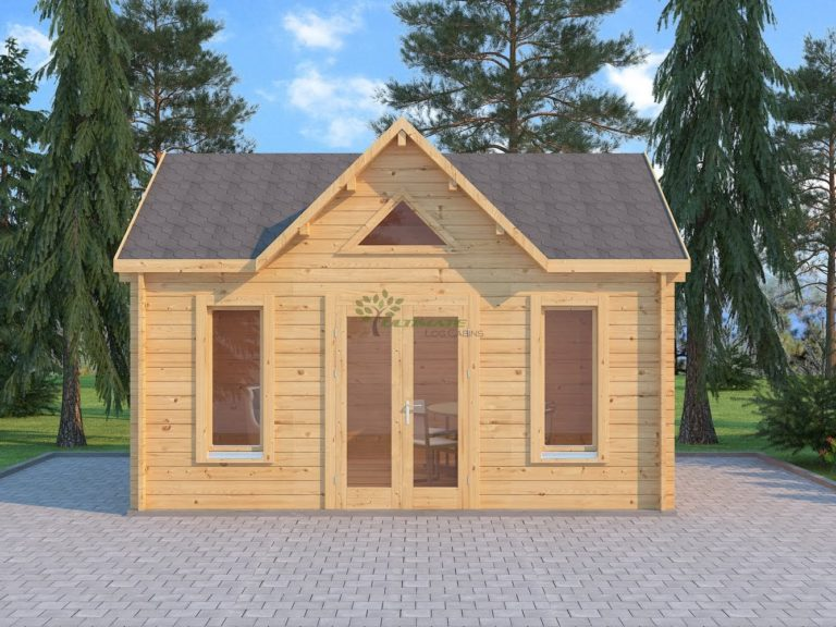 log-cabin-group-aurora-5×4-essex-3