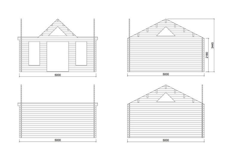 log-cabin-group-aurora-5×5-essex-1