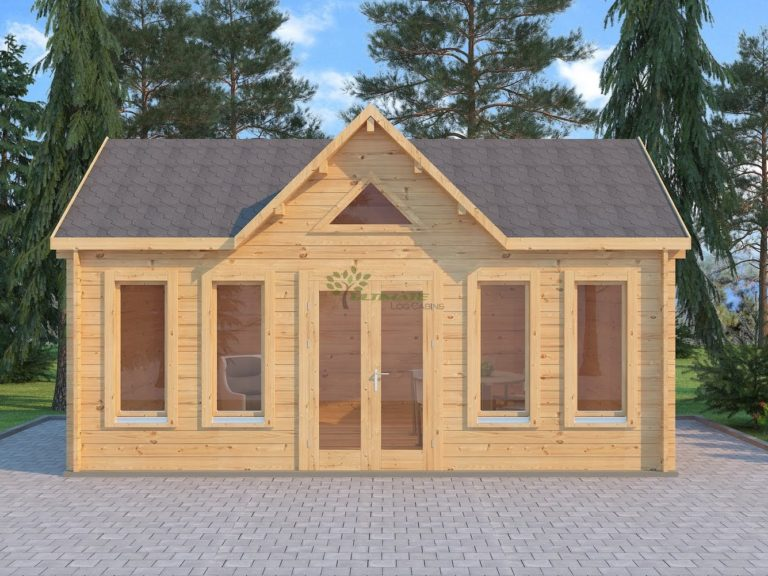 log-cabin-group-aurora-6×4-fareham-3