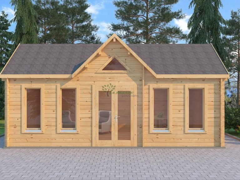log-cabin-group-aurora-7×4-essex-3