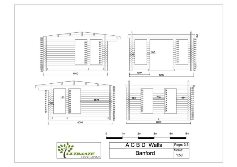 log-cabin-group-banford-70mm-4x4m-devon-9