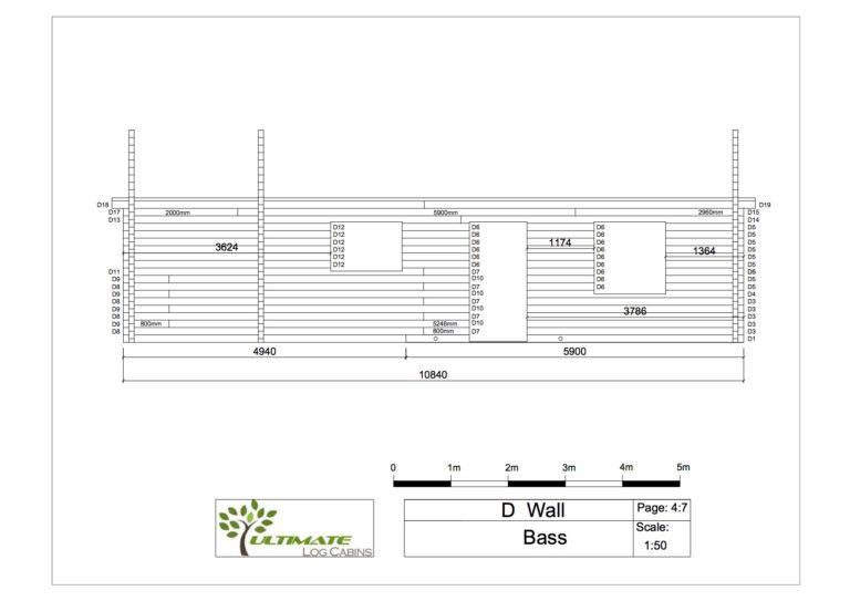 log-cabin-group-bass-20x100x70mm-10.8×5.8m-11