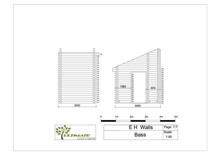log-cabin-group-bass-20x100x70mm-10.8×5.8m-12