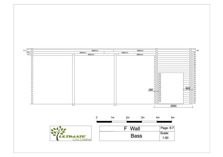 log-cabin-group-bass-20x100x70mm-10.8×5.8m-13