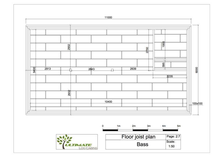 log-cabin-group-bass-20x100x70mm-10.8×5.8m-14