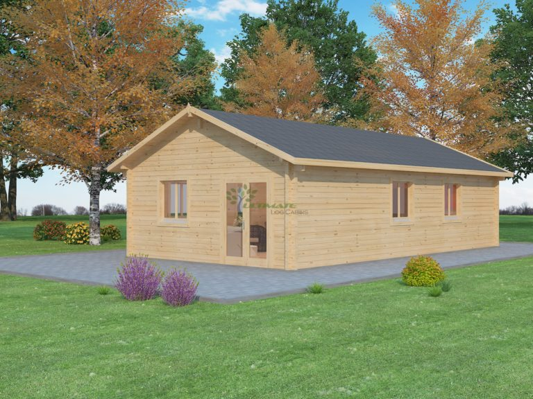 log-cabin-group-bass-20x100x70mm-10.8×5.8m-3
