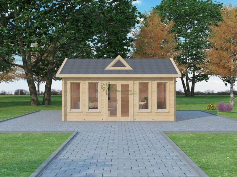 log-cabin-group-bevins-44mm-5.5x4m-1