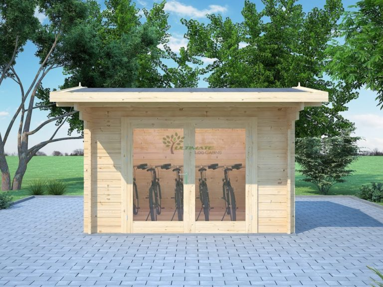 log-cabin-group-biddlecombe-44mm-3.6×2.4m-chelmsford-1