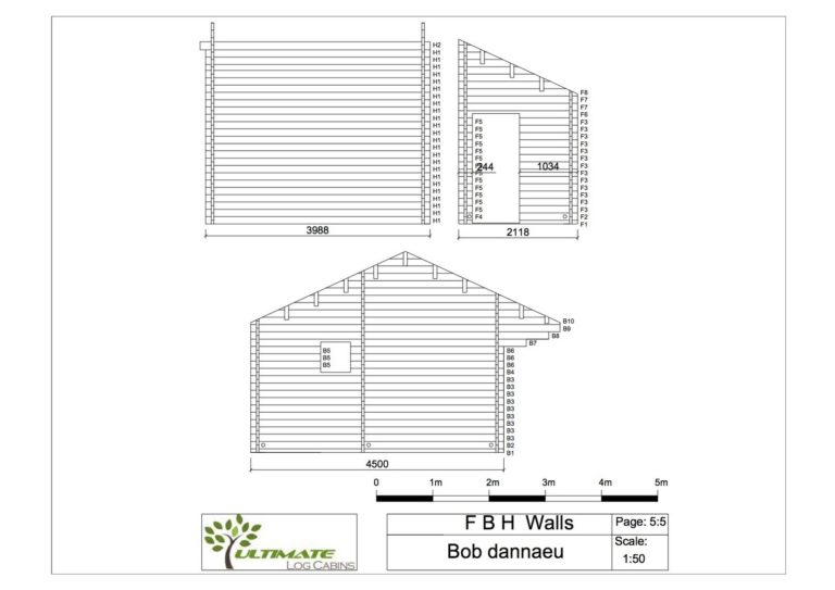 log-cabin-group-bob-44mm-4.5x10m-15