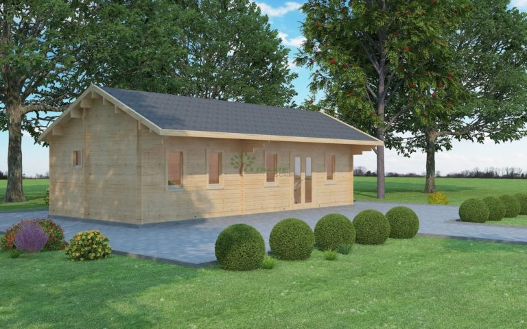 log-cabin-group-bob-44mm-4.5x10m-3