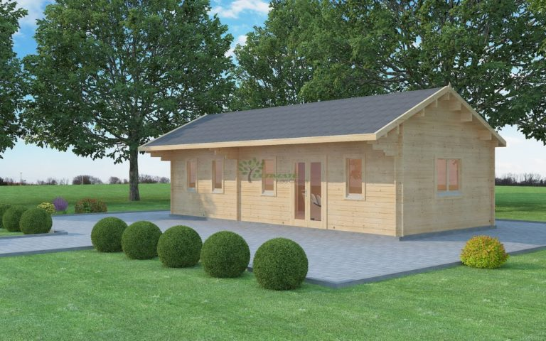 log-cabin-group-bob-44mm-4.5x10m-9