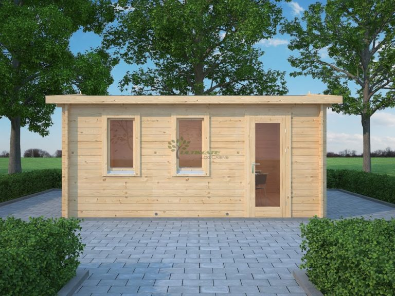 log-cabin-group-bowman-70mm-5x4m-essex-1