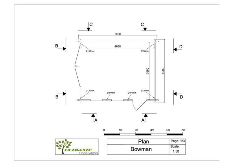 log-cabin-group-bowman-70mm-5x4m-essex-10