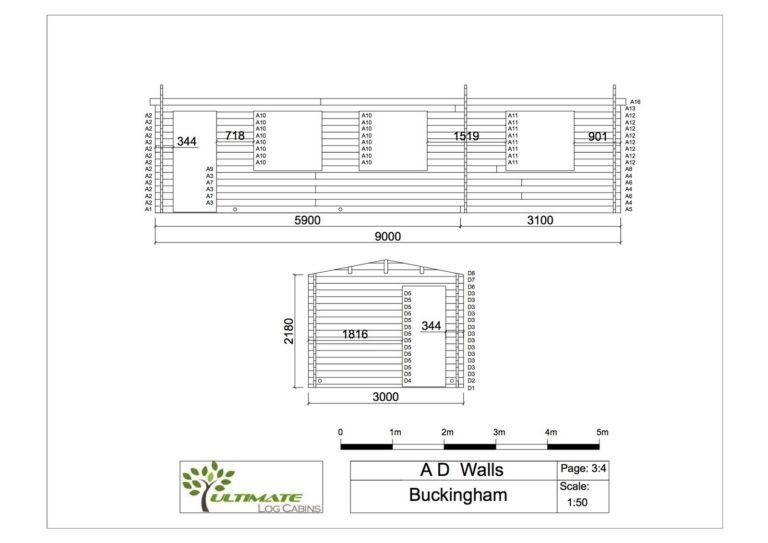 log-cabin-group-buckingham-44mm-9x3m-13