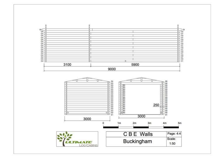 log-cabin-group-buckingham-44mm-9x3m-14