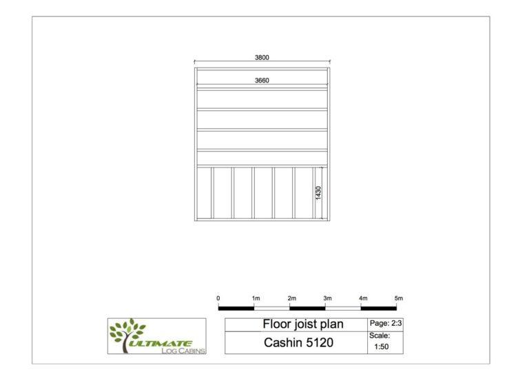 log-cabin-group-cashin-44mm-4x3m-devon10
