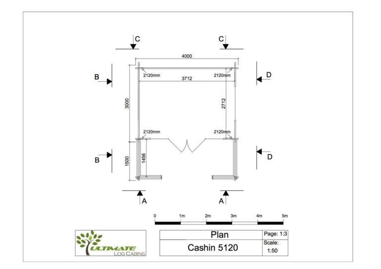 log-cabin-group-cashin-44mm-4x3m-devon11