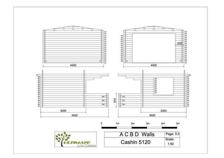 log-cabin-group-cashin-44mm-4x3m-devon9