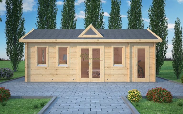log-cabin-group-conifer-70mm-7×3.5m-dorset-1