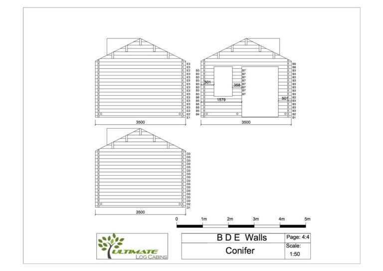 log-cabin-group-conifer-70mm-7×3.5m-dorset-10