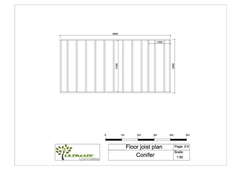 log-cabin-group-conifer-70mm-7×3.5m-dorset-11