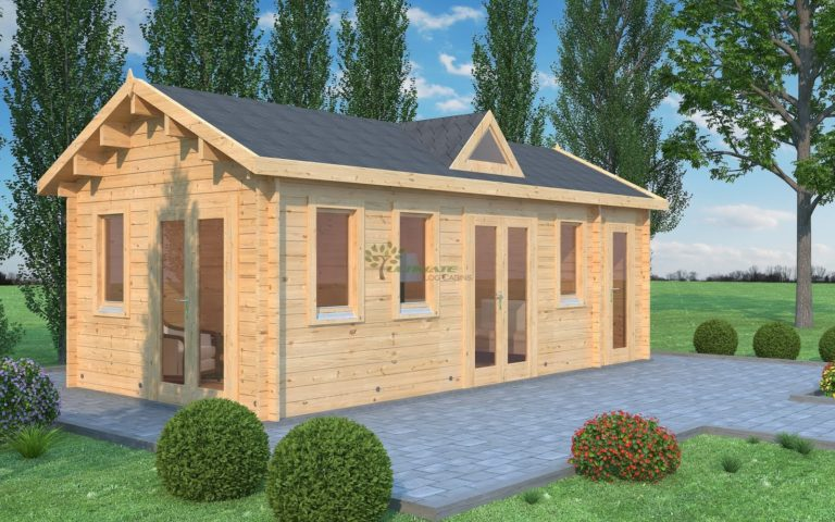 log-cabin-group-conifer-70mm-7×3.5m-dorset-3