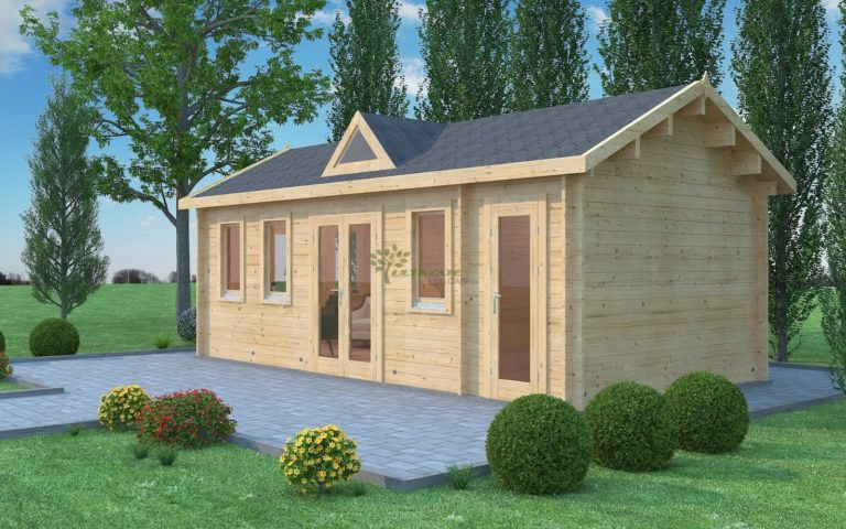 log-cabin-group-conifer-70mm-7×3.5m-dorset-5
