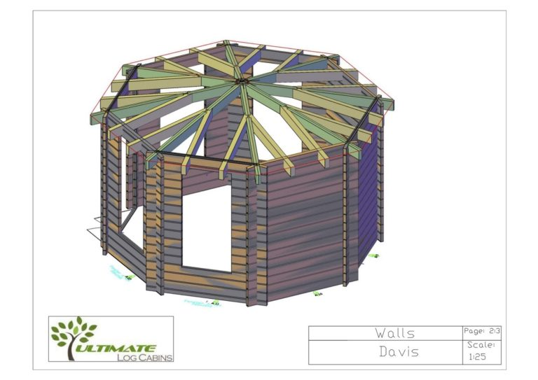 log-cabin-group-davis-44mm-3.5×3.5m-11