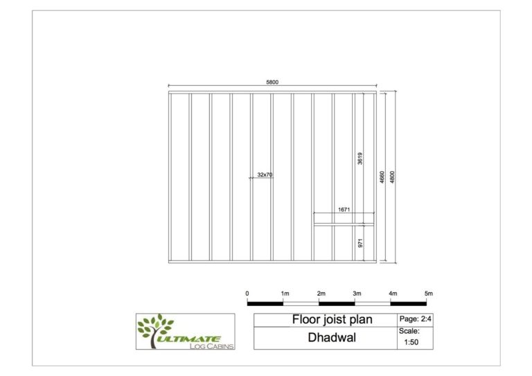 log-cabin-group-dhadwal-44mm-6x5m-fareham-10